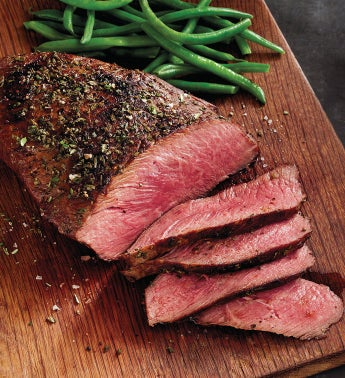 London Broil - USDA Choice