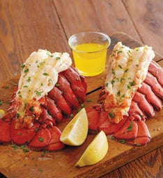 ColdWater Lobster Tails