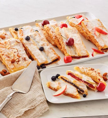 Kringle Assortment